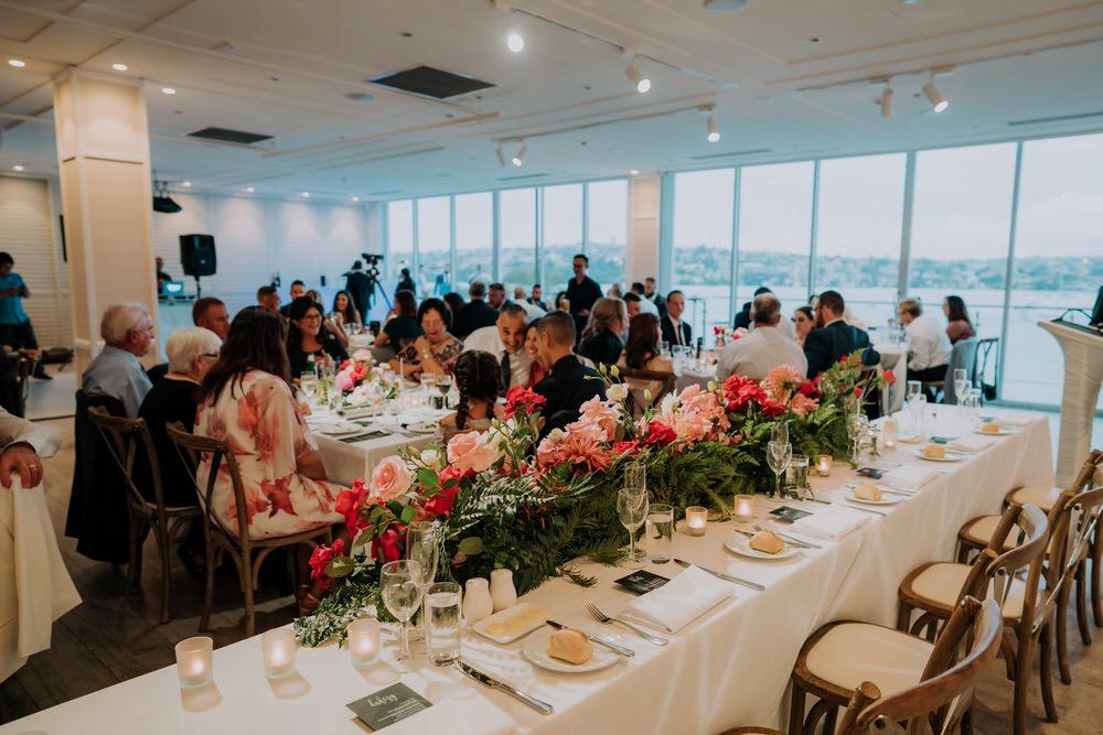 ava-me-photography-gemma-brent-zest-point-piper-sydney-wedding-523