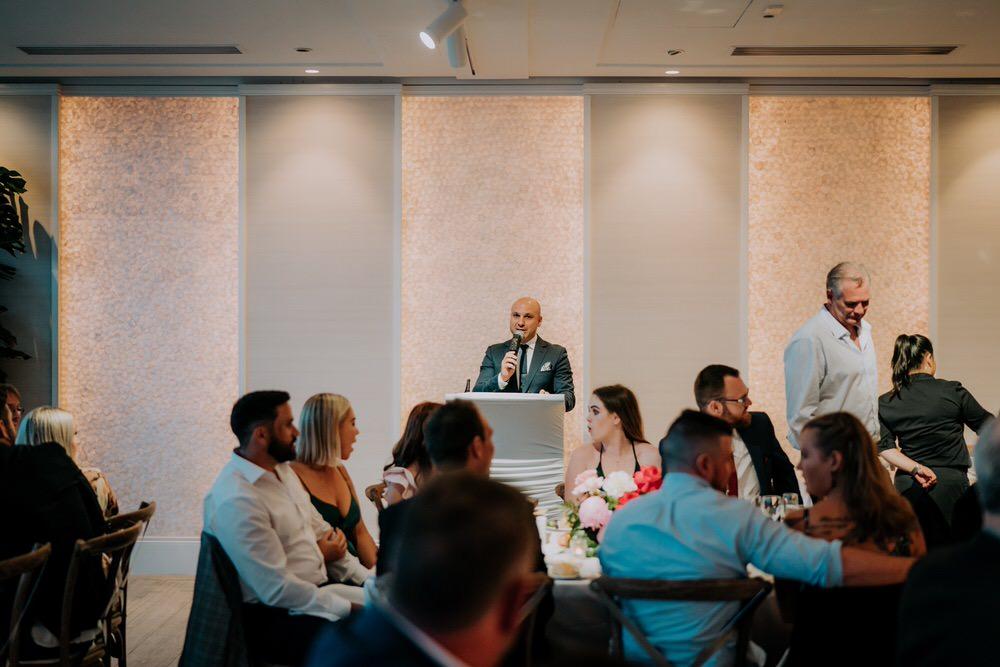 ava-me-photography-gemma-brent-zest-point-piper-sydney-wedding-525