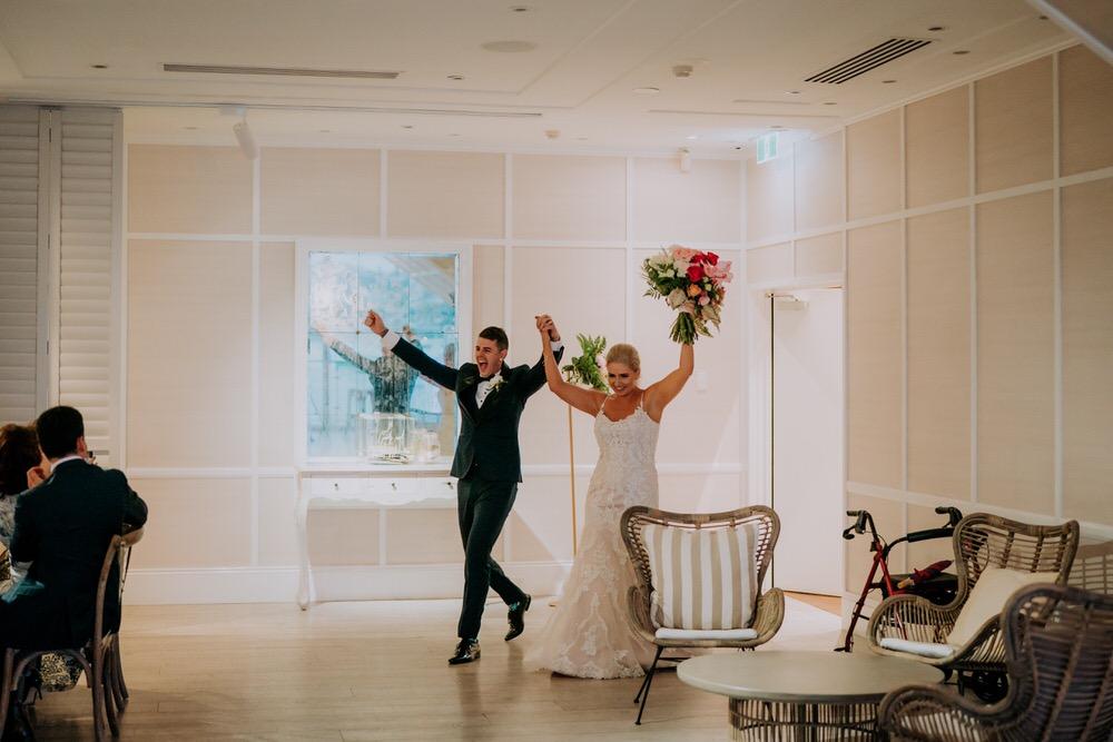 ava-me-photography-gemma-brent-zest-point-piper-sydney-wedding-545