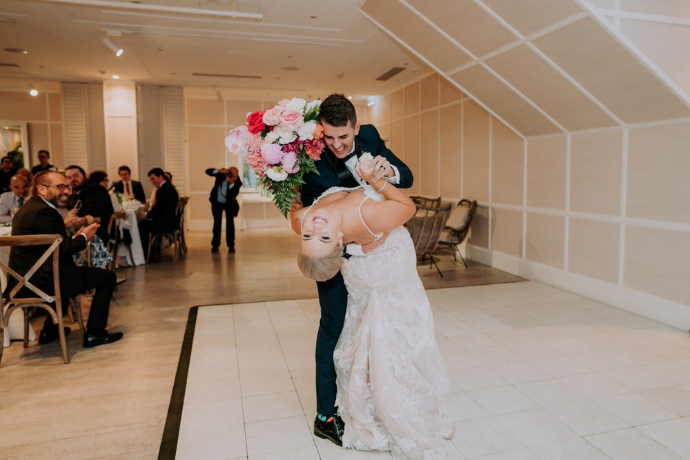 ava-me-photography-gemma-brent-zest-point-piper-sydney-wedding-550