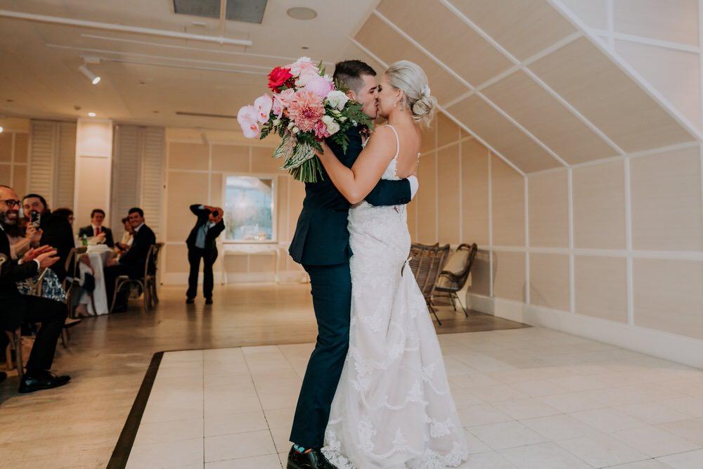 ava-me-photography-gemma-brent-zest-point-piper-sydney-wedding-551