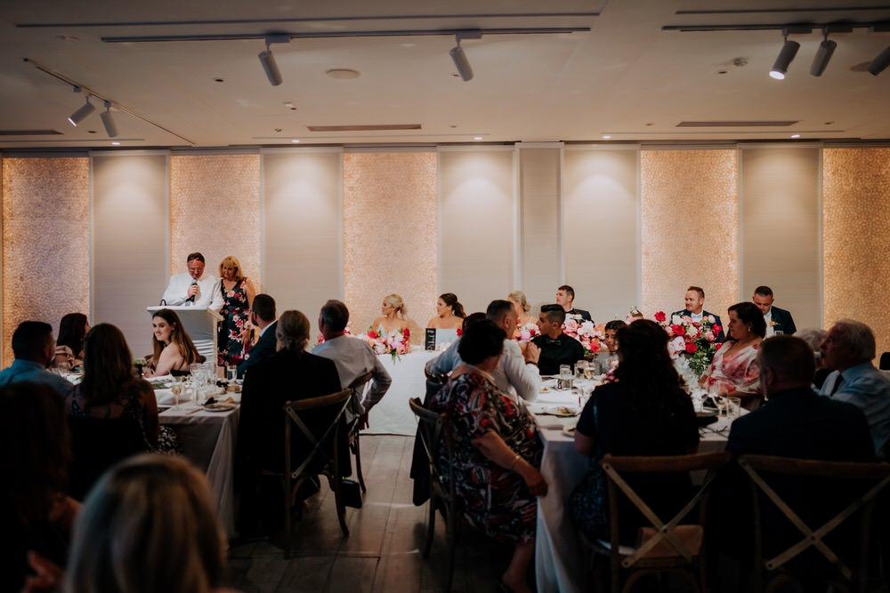 ava-me-photography-gemma-brent-zest-point-piper-sydney-wedding-557
