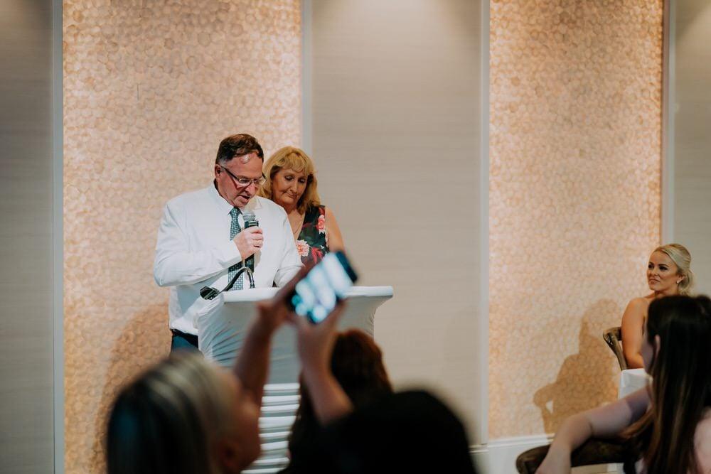 ava-me-photography-gemma-brent-zest-point-piper-sydney-wedding-559