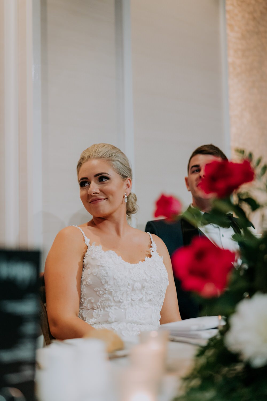 ava-me-photography-gemma-brent-zest-point-piper-sydney-wedding-562