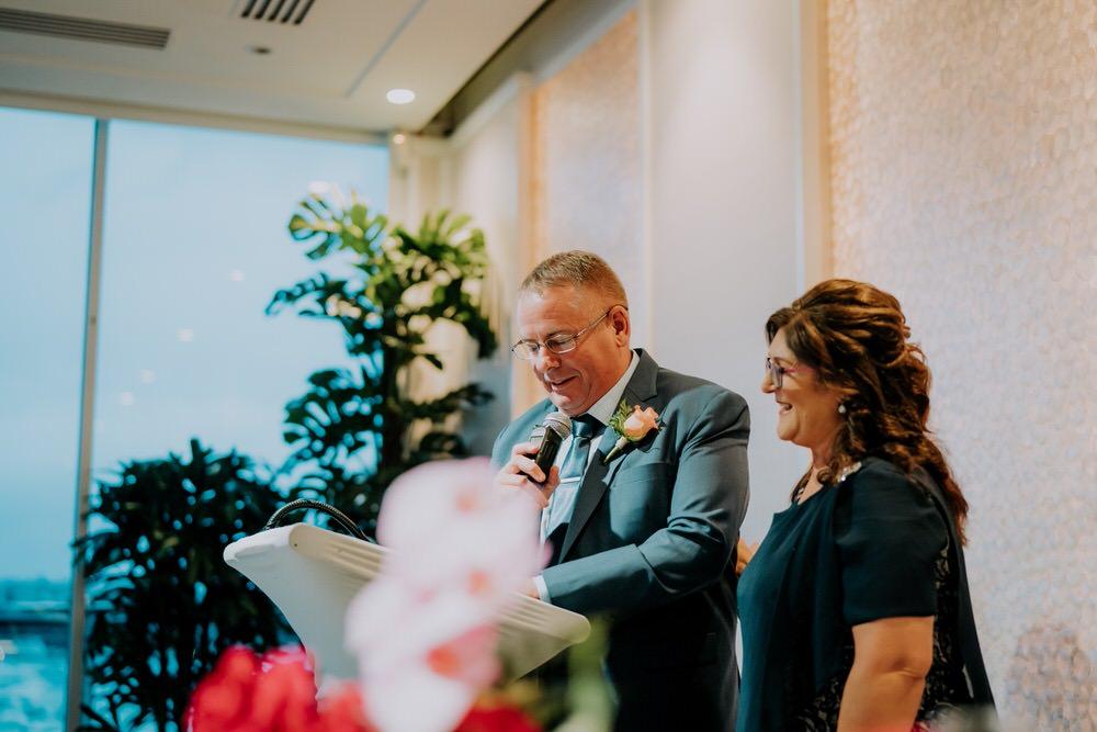 ava-me-photography-gemma-brent-zest-point-piper-sydney-wedding-567