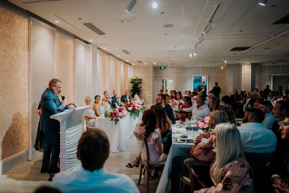 ava-me-photography-gemma-brent-zest-point-piper-sydney-wedding-573
