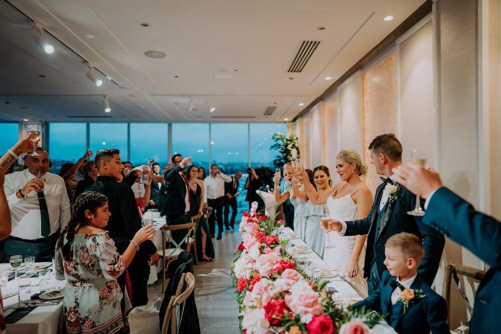 ava-me-photography-gemma-brent-zest-point-piper-sydney-wedding-584