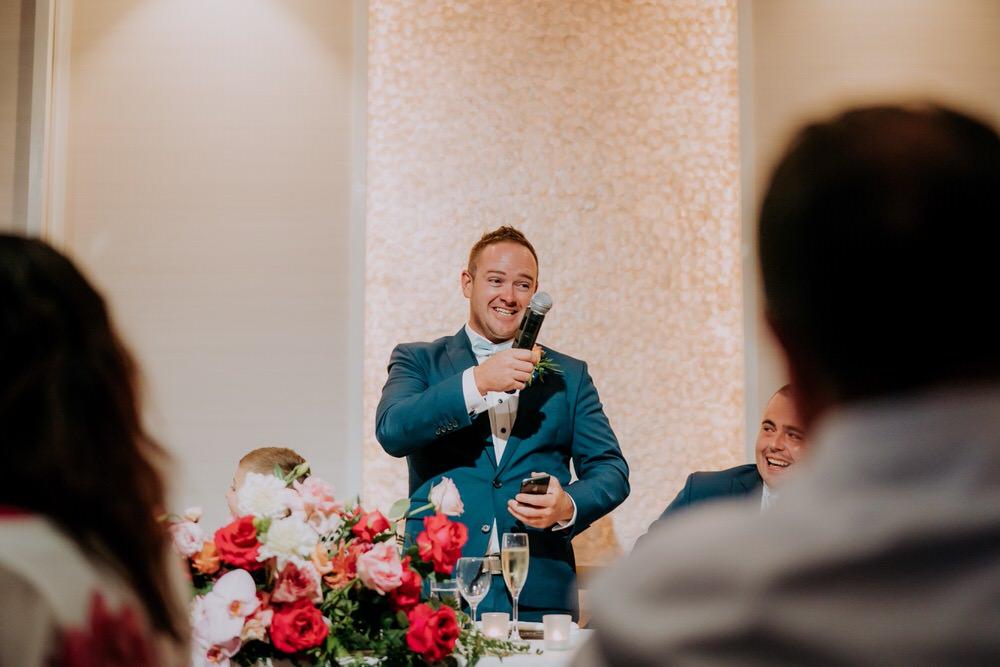 ava-me-photography-gemma-brent-zest-point-piper-sydney-wedding-589