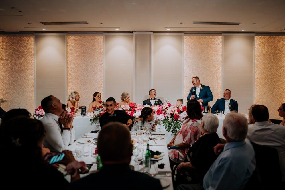 ava-me-photography-gemma-brent-zest-point-piper-sydney-wedding-590