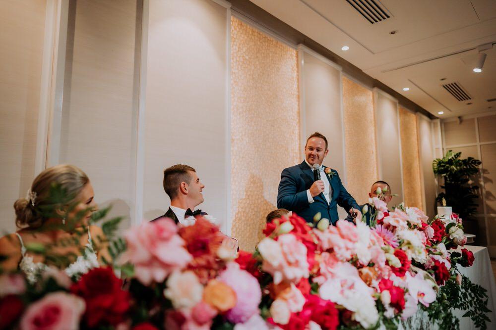 ava-me-photography-gemma-brent-zest-point-piper-sydney-wedding-600
