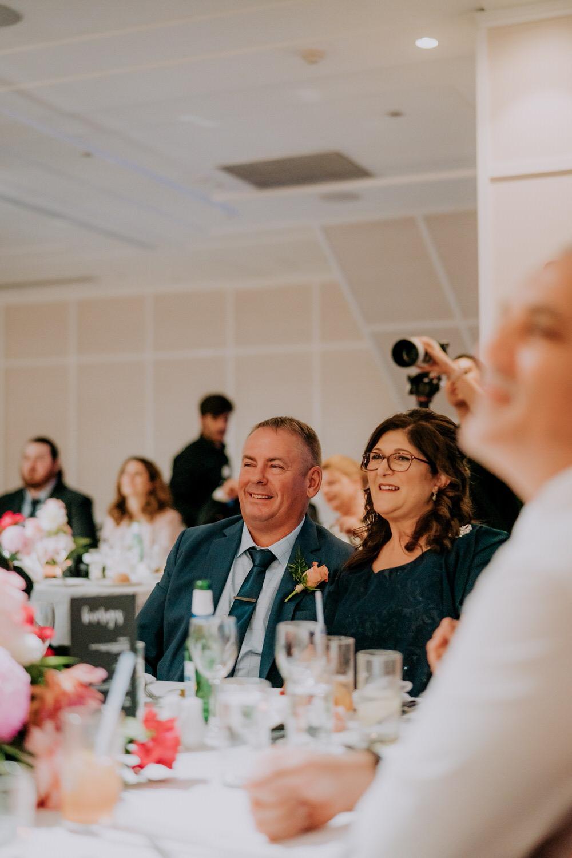 ava-me-photography-gemma-brent-zest-point-piper-sydney-wedding-603