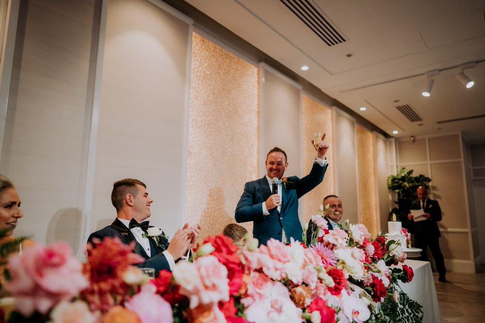 ava-me-photography-gemma-brent-zest-point-piper-sydney-wedding-604