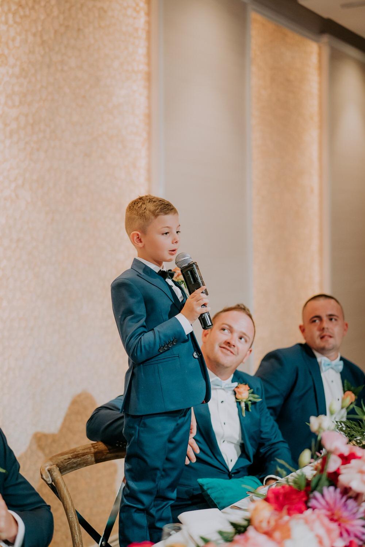 ava-me-photography-gemma-brent-zest-point-piper-sydney-wedding-606