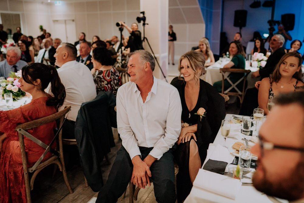ava-me-photography-gemma-brent-zest-point-piper-sydney-wedding-610