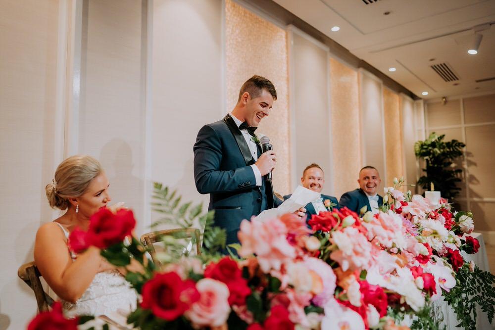 ava-me-photography-gemma-brent-zest-point-piper-sydney-wedding-611