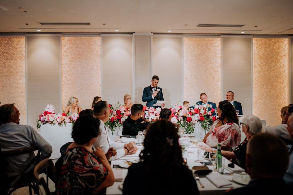 ava-me-photography-gemma-brent-zest-point-piper-sydney-wedding-615