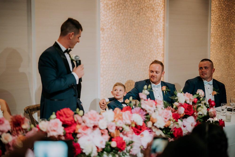 ava-me-photography-gemma-brent-zest-point-piper-sydney-wedding-621
