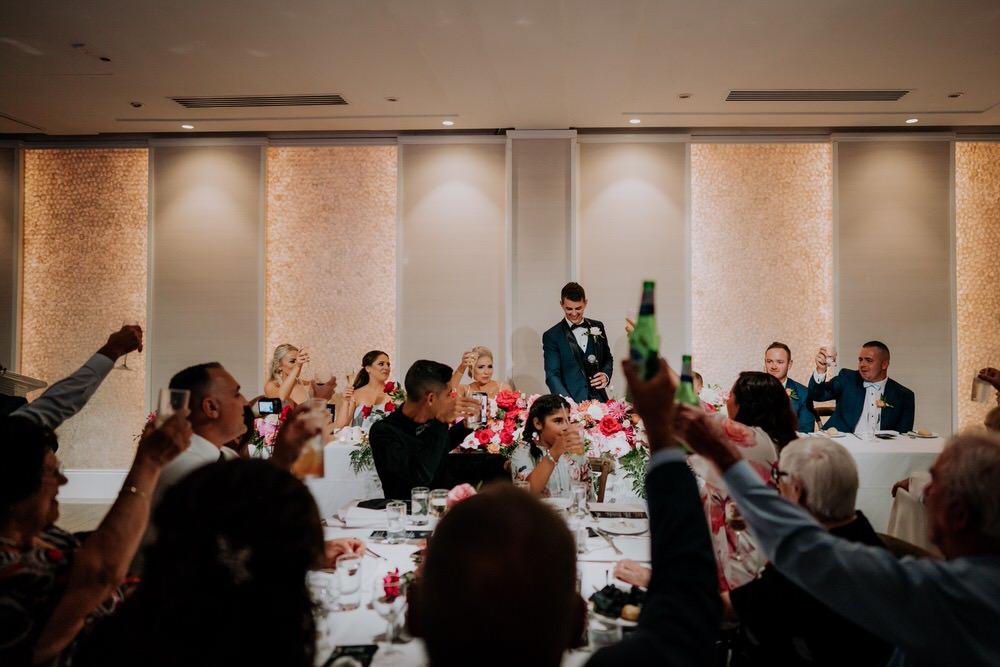 ava-me-photography-gemma-brent-zest-point-piper-sydney-wedding-624