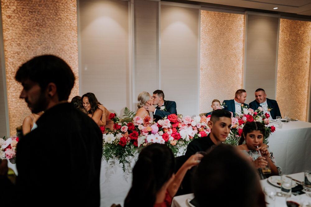 ava-me-photography-gemma-brent-zest-point-piper-sydney-wedding-627