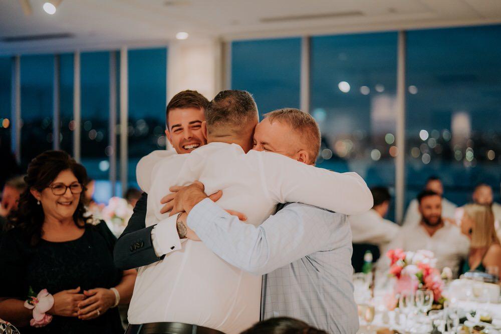 ava-me-photography-gemma-brent-zest-point-piper-sydney-wedding-635