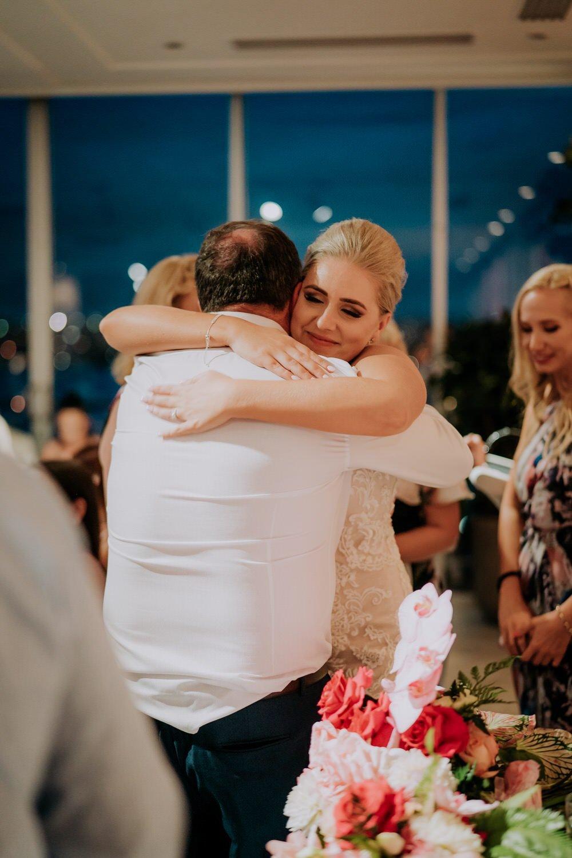 ava-me-photography-gemma-brent-zest-point-piper-sydney-wedding-643