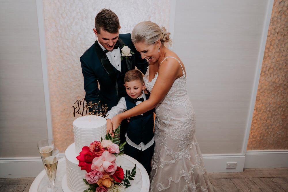 ava-me-photography-gemma-brent-zest-point-piper-sydney-wedding-708