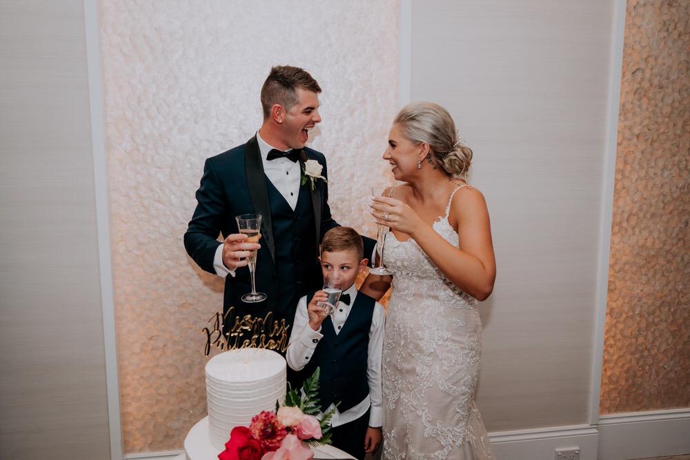 ava-me-photography-gemma-brent-zest-point-piper-sydney-wedding-714