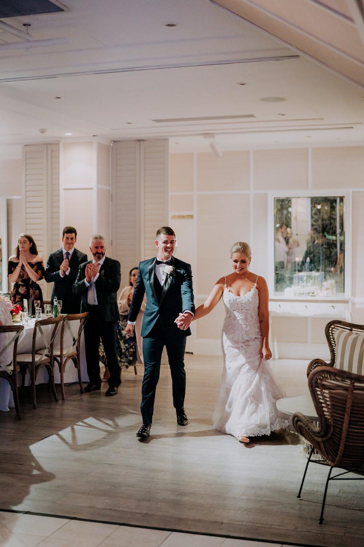 ava-me-photography-gemma-brent-zest-point-piper-sydney-wedding-718