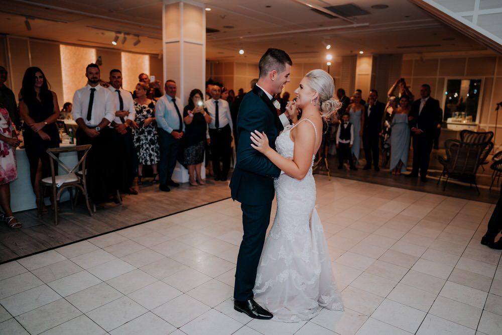 ava-me-photography-gemma-brent-zest-point-piper-sydney-wedding-722