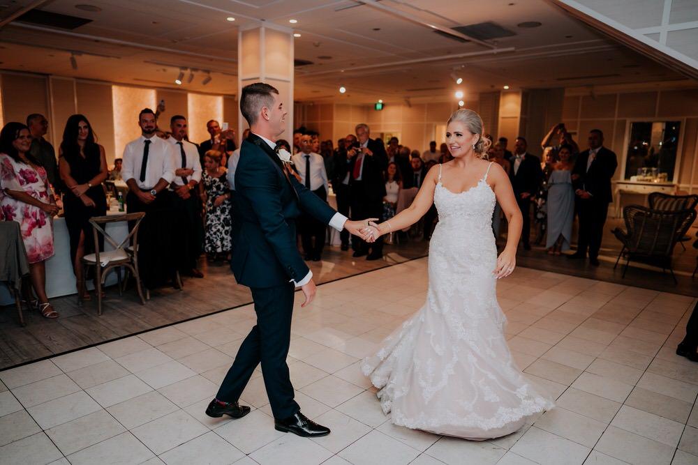ava-me-photography-gemma-brent-zest-point-piper-sydney-wedding-723