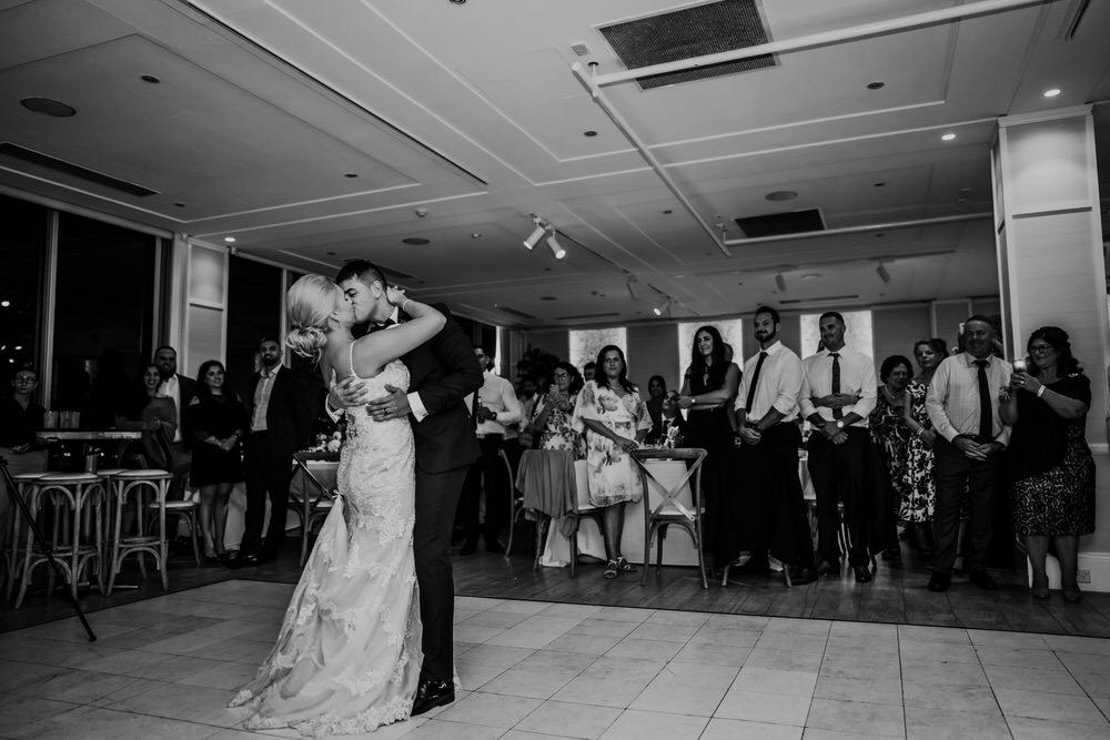 ava-me-photography-gemma-brent-zest-point-piper-sydney-wedding-728
