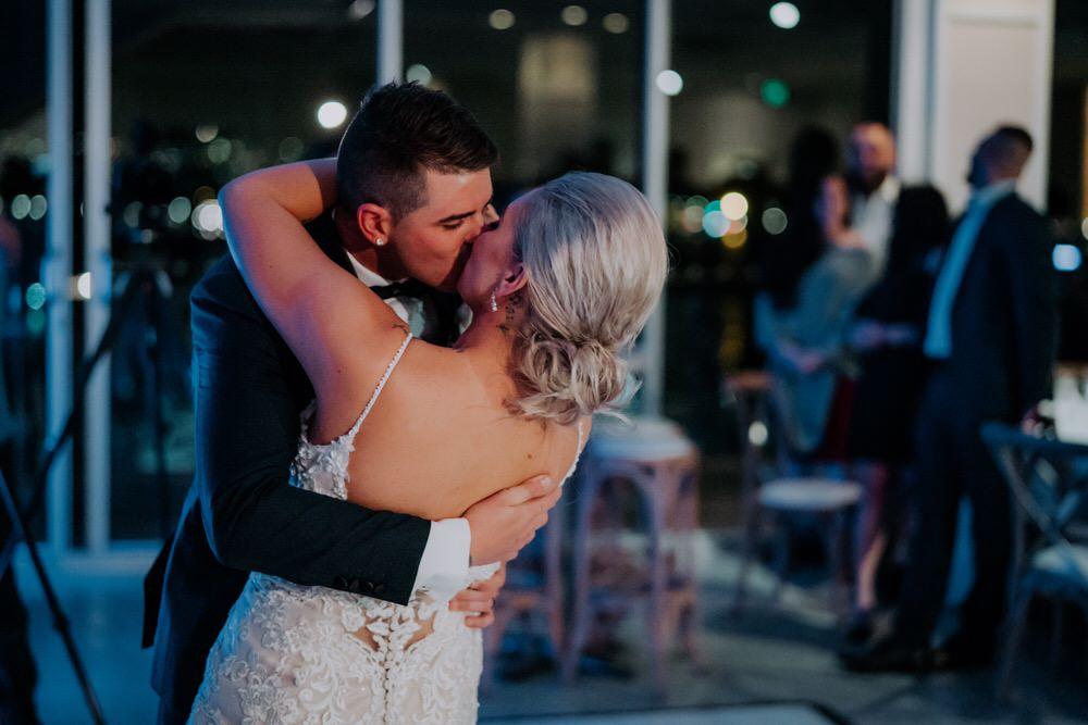 ava-me-photography-gemma-brent-zest-point-piper-sydney-wedding-731