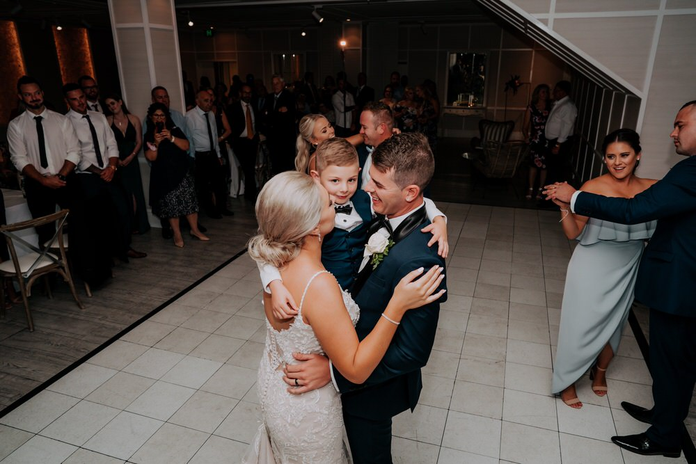 ava-me-photography-gemma-brent-zest-point-piper-sydney-wedding-751