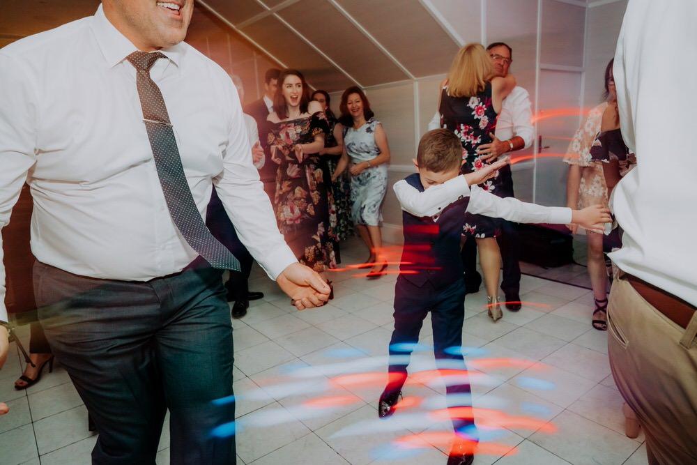 ava-me-photography-gemma-brent-zest-point-piper-sydney-wedding-758