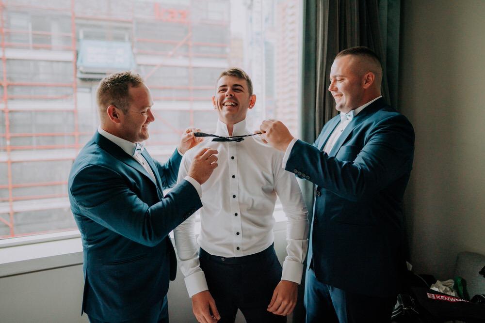 ava-me-photography-gemma-brent-zest-point-piper-sydney-wedding-77