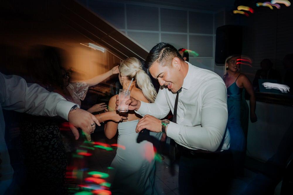 ava-me-photography-gemma-brent-zest-point-piper-sydney-wedding-787