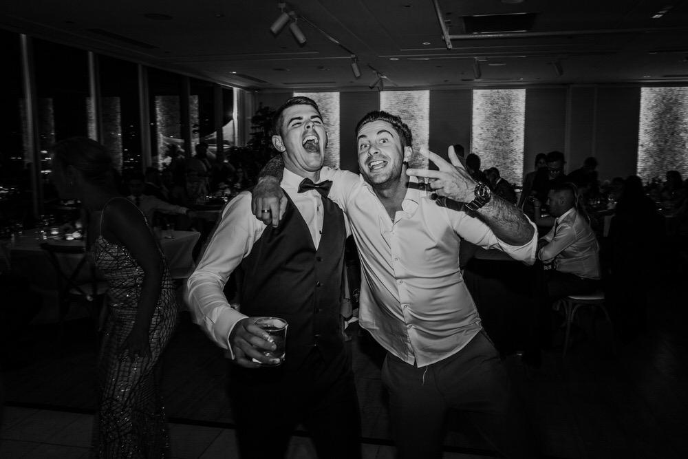ava-me-photography-gemma-brent-zest-point-piper-sydney-wedding-789