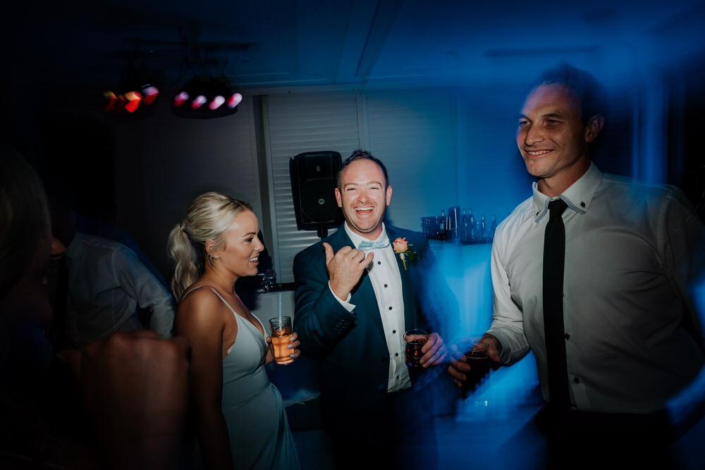 ava-me-photography-gemma-brent-zest-point-piper-sydney-wedding-794
