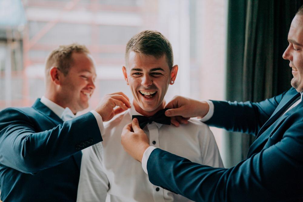ava-me-photography-gemma-brent-zest-point-piper-sydney-wedding-81