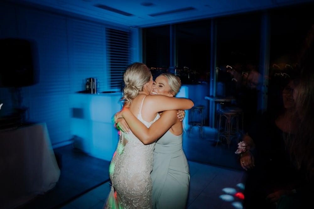 ava-me-photography-gemma-brent-zest-point-piper-sydney-wedding-811