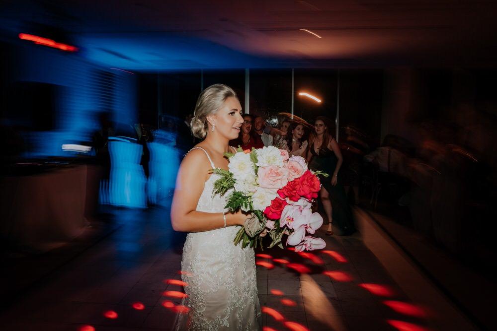 ava-me-photography-gemma-brent-zest-point-piper-sydney-wedding-831