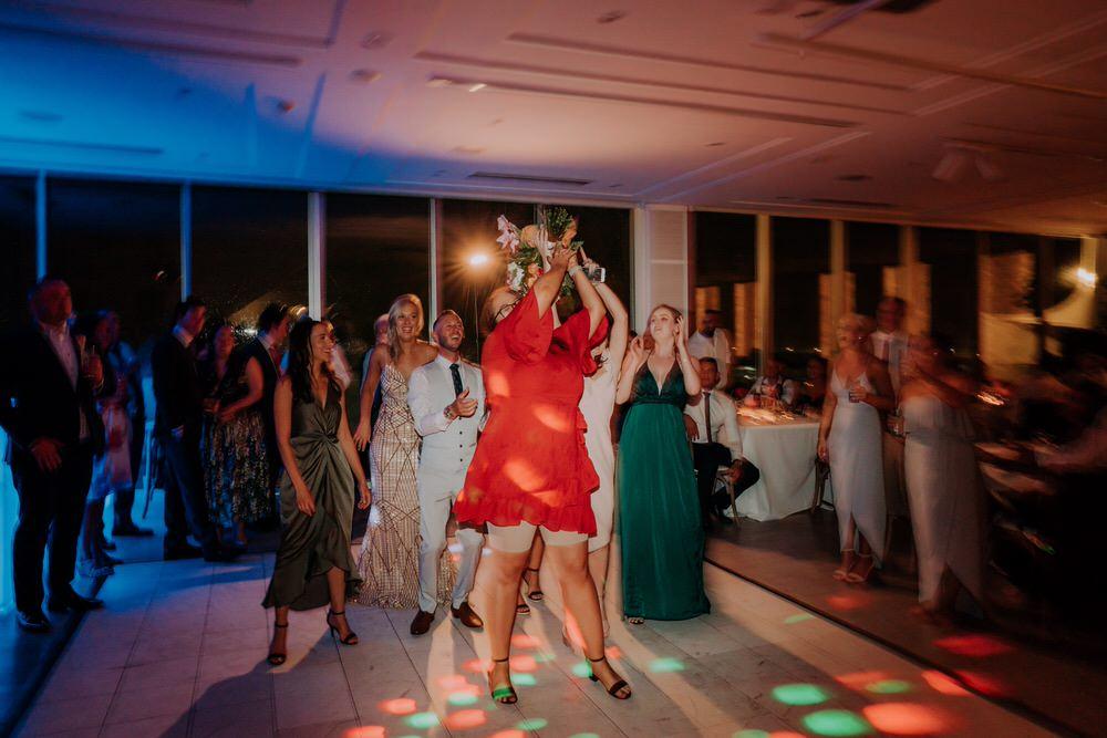 ava-me-photography-gemma-brent-zest-point-piper-sydney-wedding-833