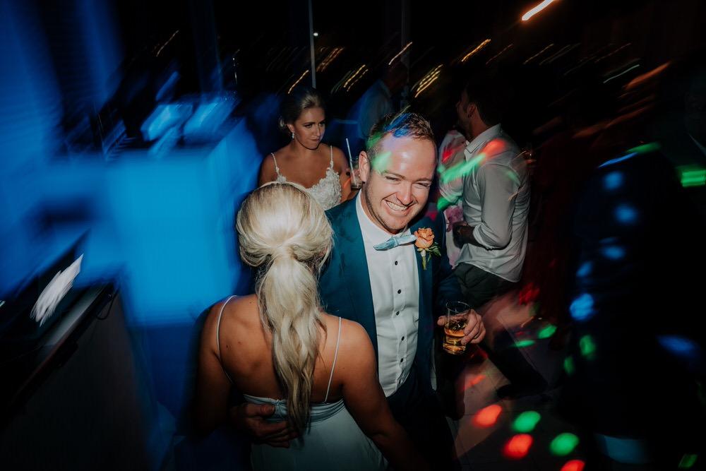 ava-me-photography-gemma-brent-zest-point-piper-sydney-wedding-856