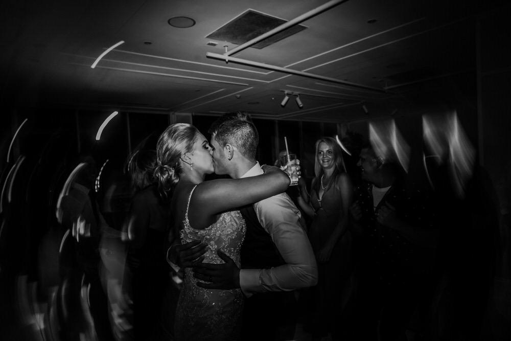 ava-me-photography-gemma-brent-zest-point-piper-sydney-wedding-859
