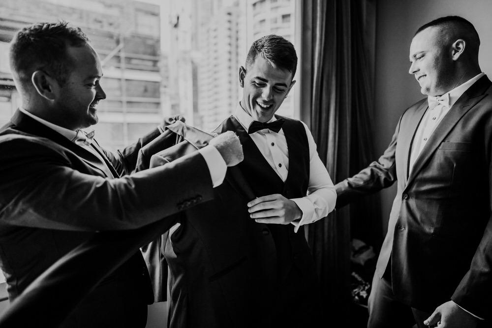 ava-me-photography-gemma-brent-zest-point-piper-sydney-wedding-91