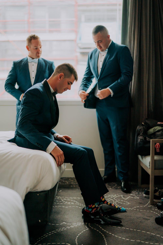 ava-me-photography-gemma-brent-zest-point-piper-sydney-wedding-96