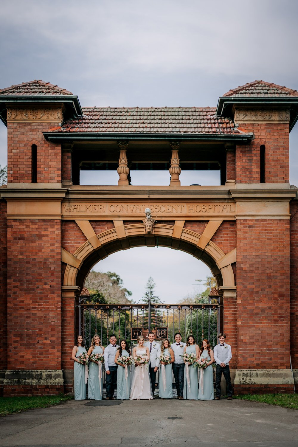 ava-me-photography-genevieve-mitch-breakfast-point-community-hall-settlers-mulgoa-wedding-369