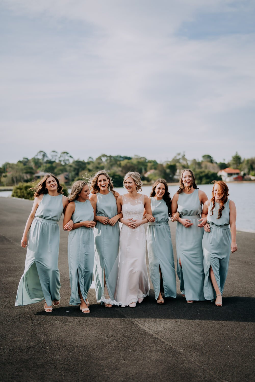 ava-me-photography-genevieve-mitch-breakfast-point-community-hall-settlers-mulgoa-wedding-389
