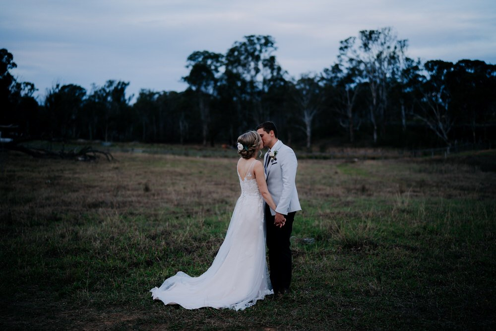 ava-me-photography-genevieve-mitch-breakfast-point-community-hall-settlers-mulgoa-wedding-444