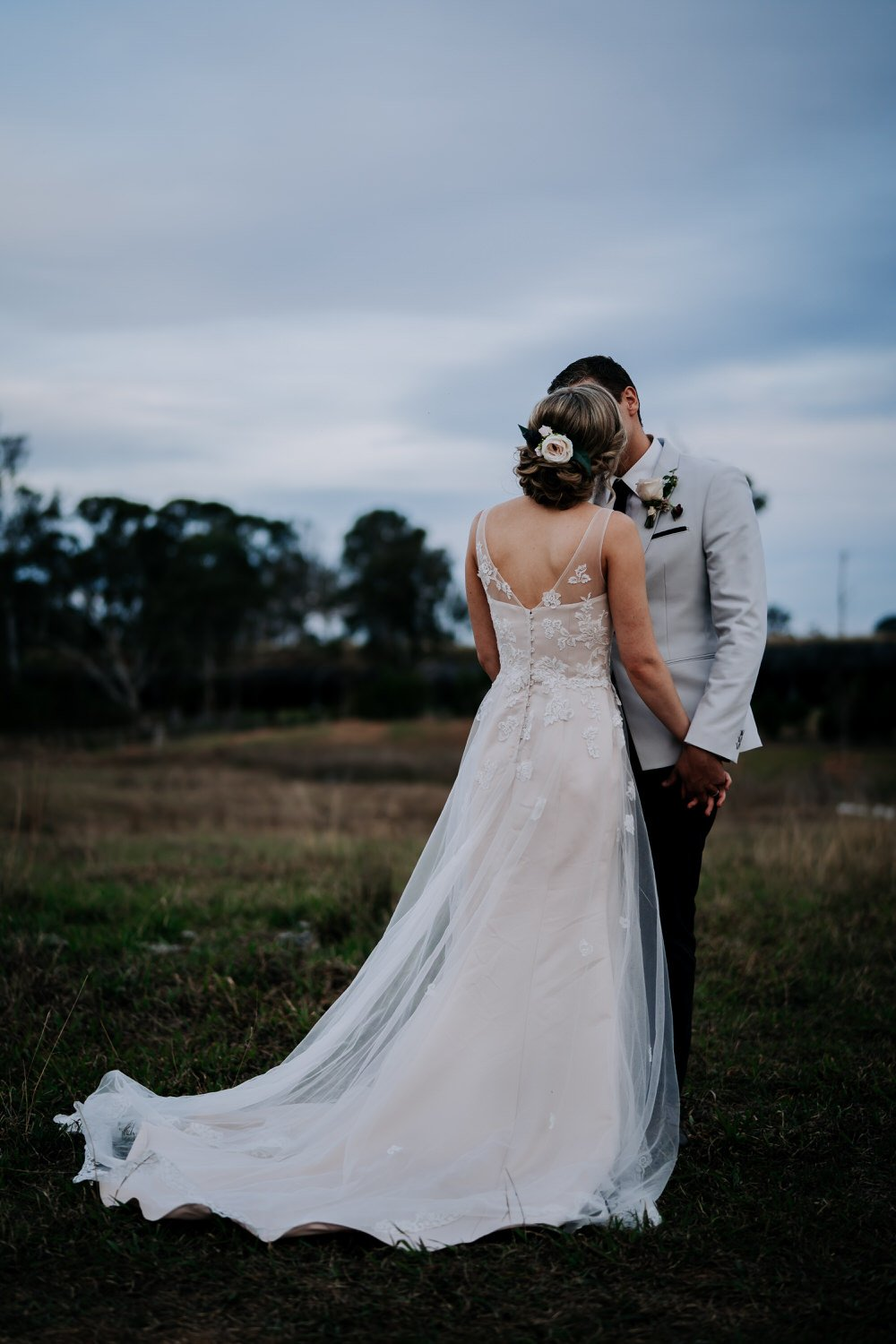 ava-me-photography-genevieve-mitch-breakfast-point-community-hall-settlers-mulgoa-wedding-446